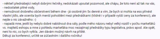 kritika2