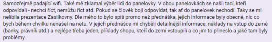 kritika5