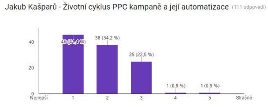recnik4