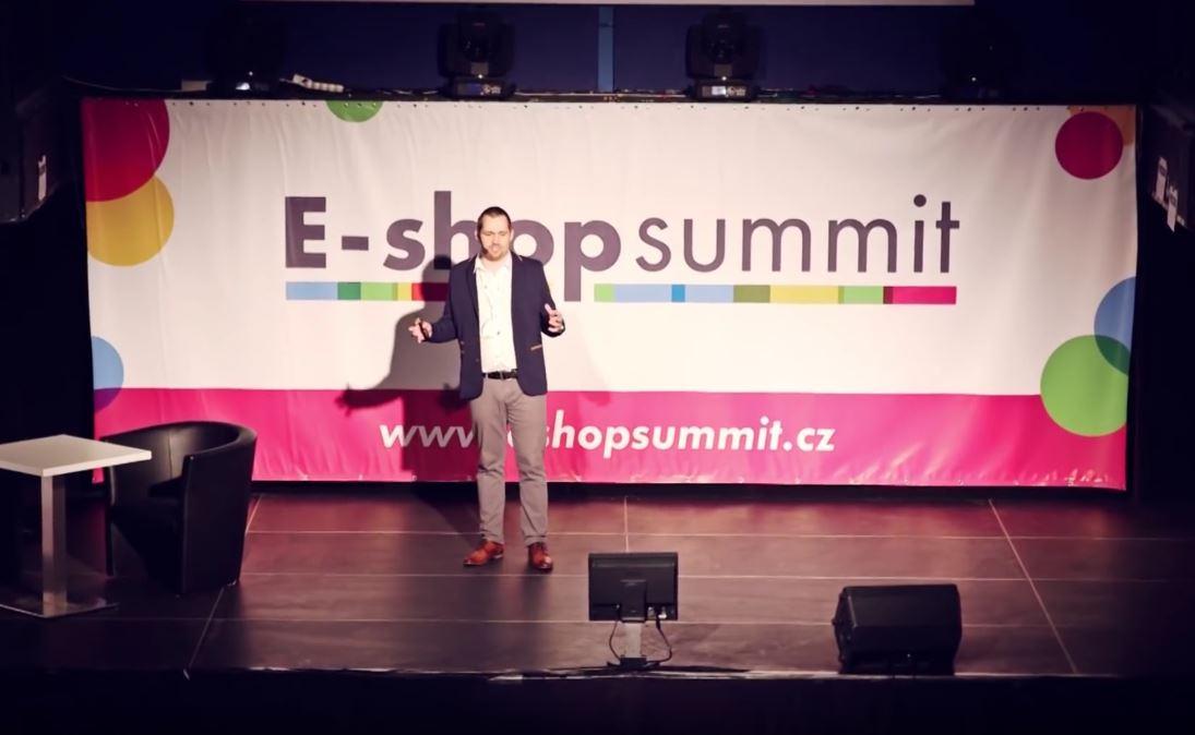 Hodnocení E-shop summit 2016 – jak to vidí účastníci a jak organizátoři?