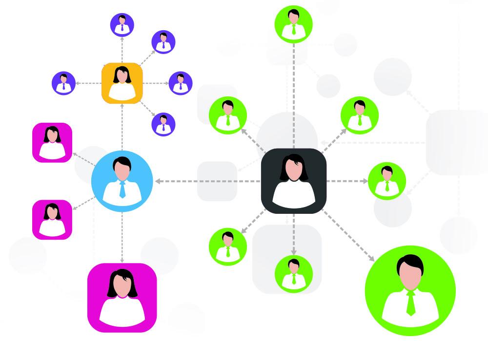 Podporujeme českou on-line komunitu – hledáme nekomerční komunitní setkání, kluby a skupiny