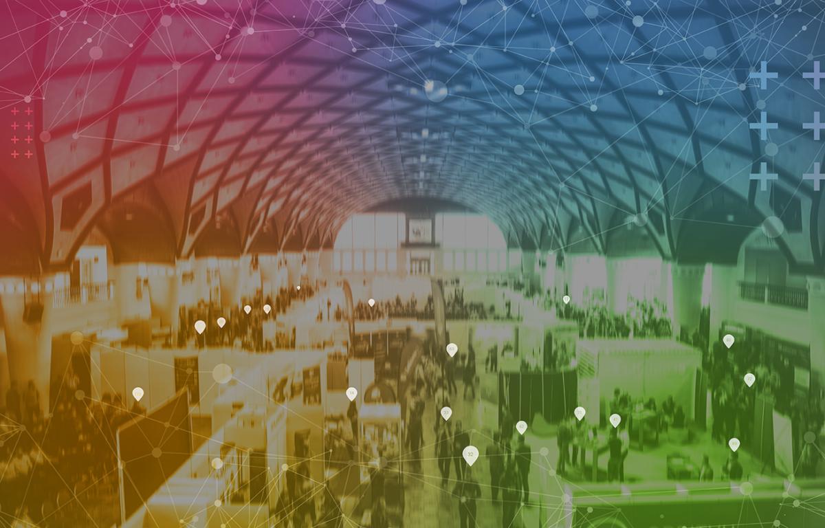 Kdo chodí na Czech On-line Expo, aneb data z loňského ročníku